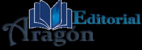 Presentamos la Editorial Aragón