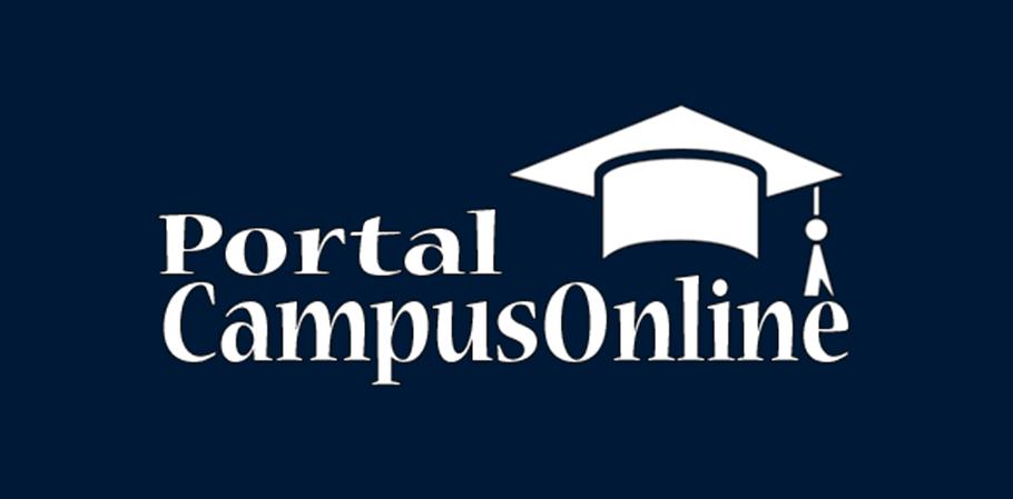 Portal Campus On-Line